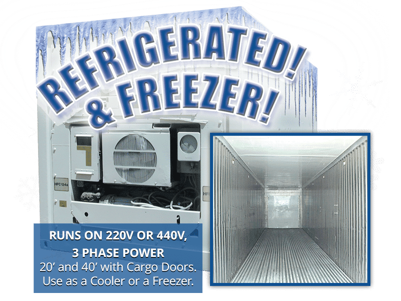 Refrigerated_Steel_Container