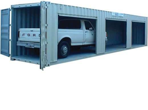 Custom Storage Amp Shipping Containers For Sale And Rent